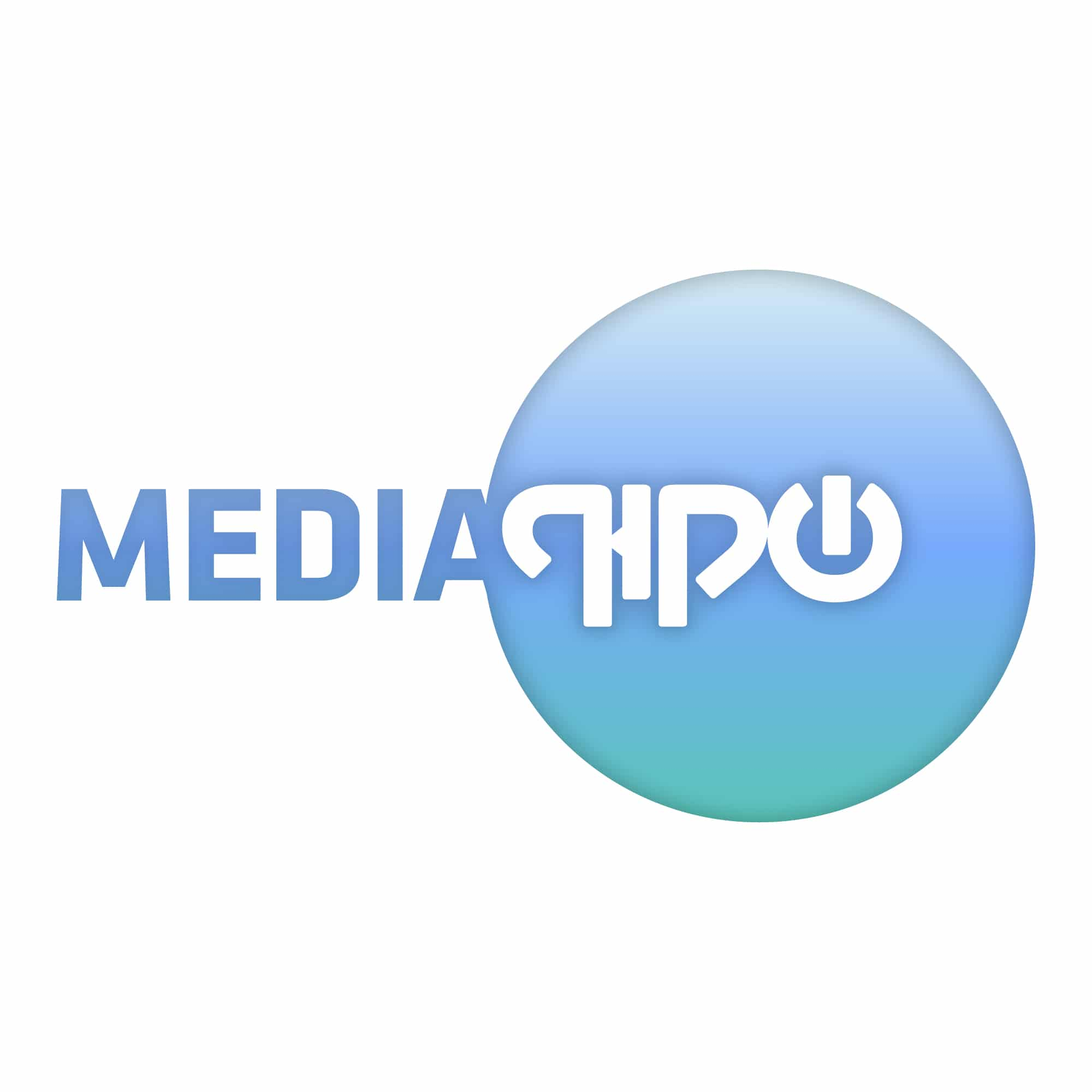 לוגו שקוף מדיה