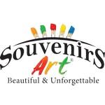 souvenirs art