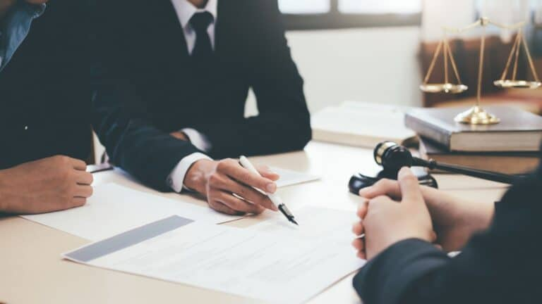 תוכן לעורכי דין