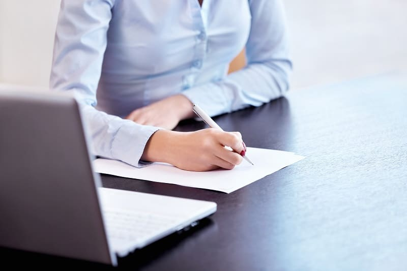 כתיבת תקנון לאתר אינטרנט