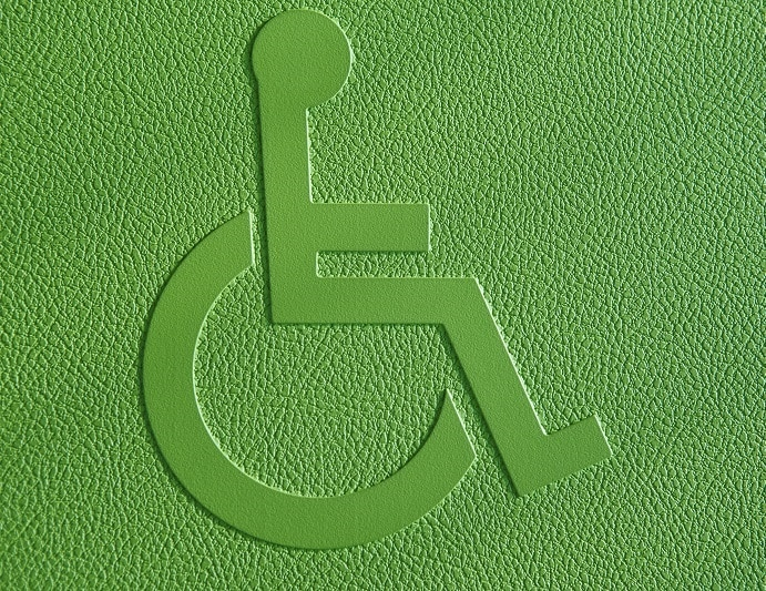 הנגשת אתרים חוק נגישות אתרים תקנות שוויון זכויות לאנשים עם מוגבלות (התאמות נגישות לשירות), התשעג-2013