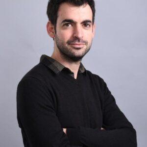 עורך דין שלומי כהן